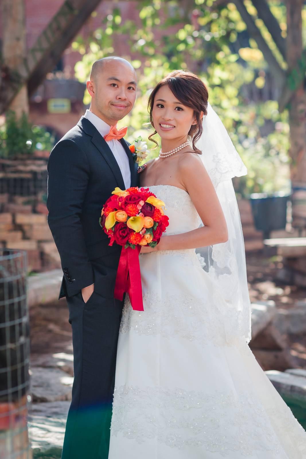 fantasy-farm-evergreen-brickworks-wedding-058