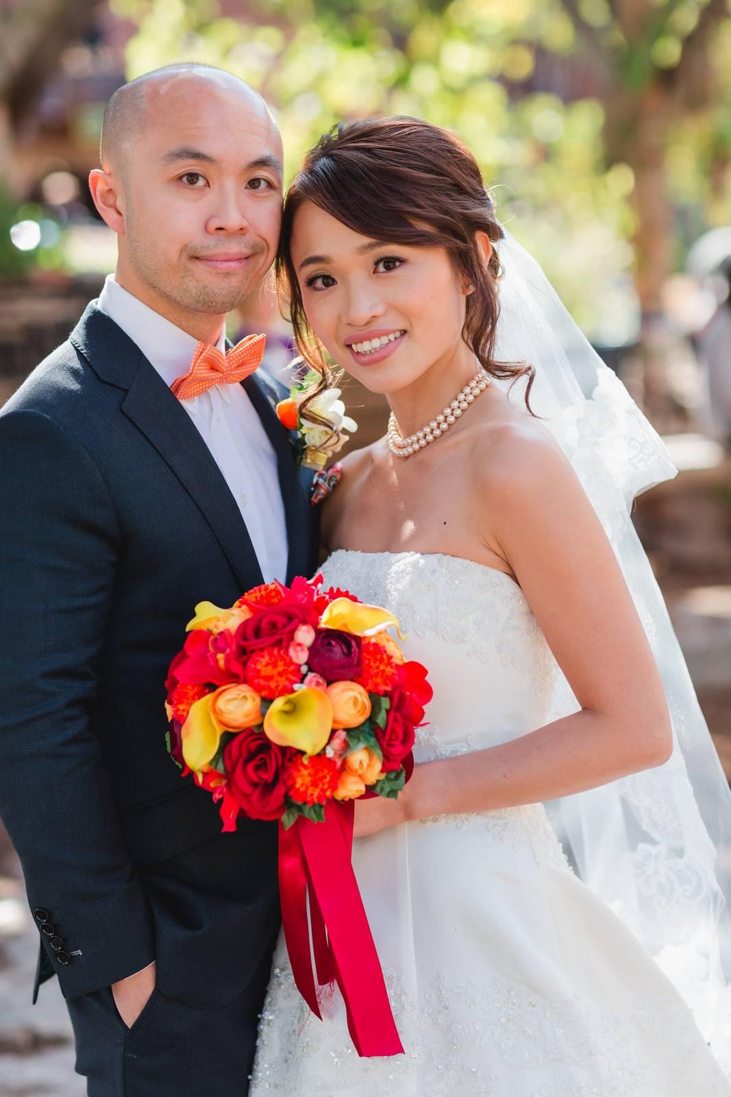 fantasy-farm-evergreen-brickworks-wedding-059