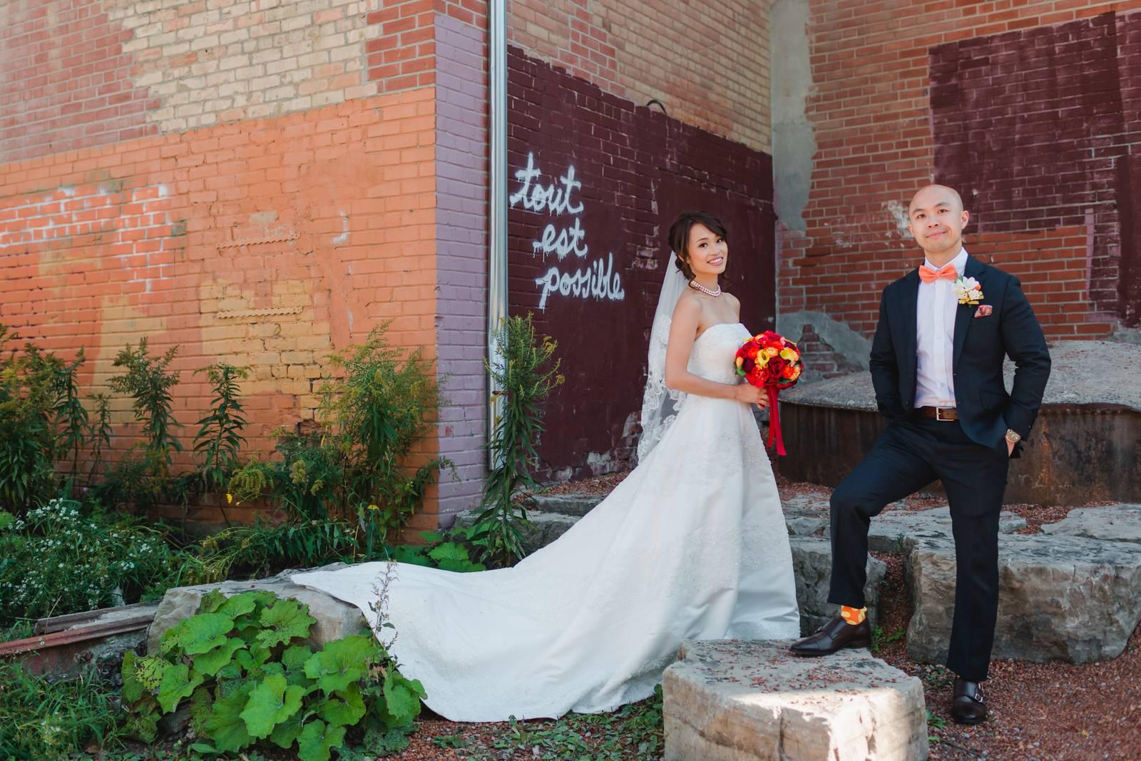 fantasy-farm-evergreen-brickworks-wedding-060