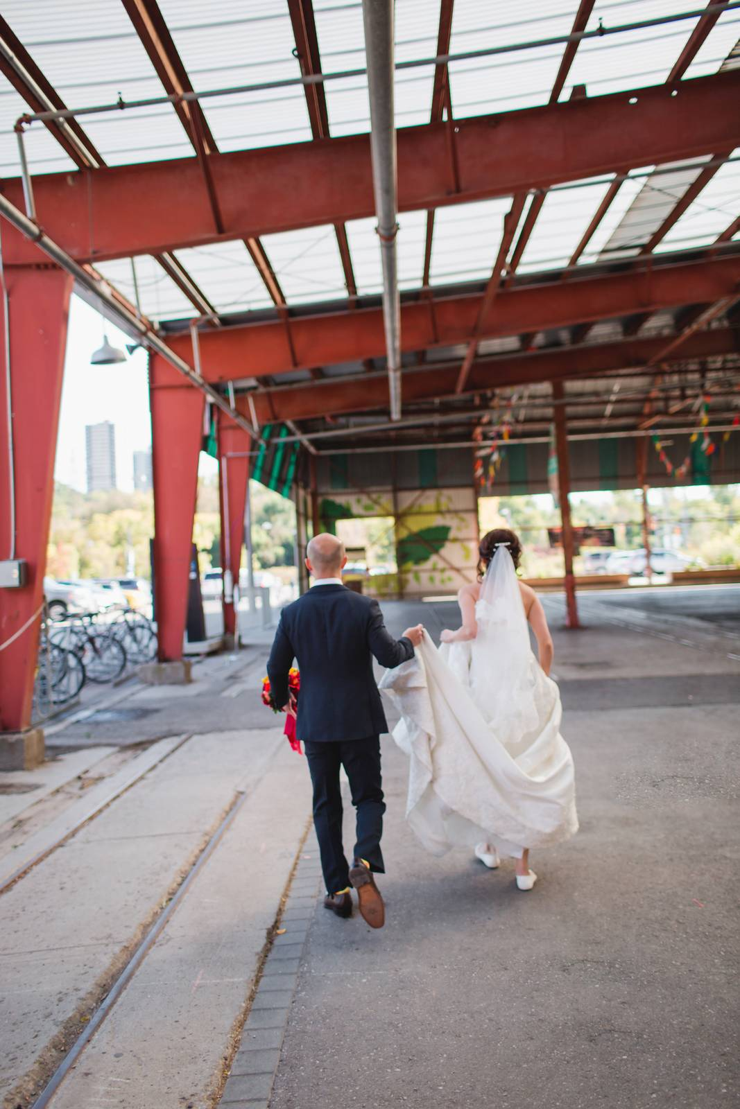 fantasy-farm-evergreen-brickworks-wedding-061