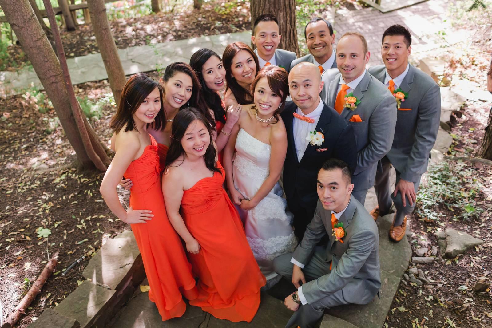 fantasy-farm-evergreen-brickworks-wedding-062
