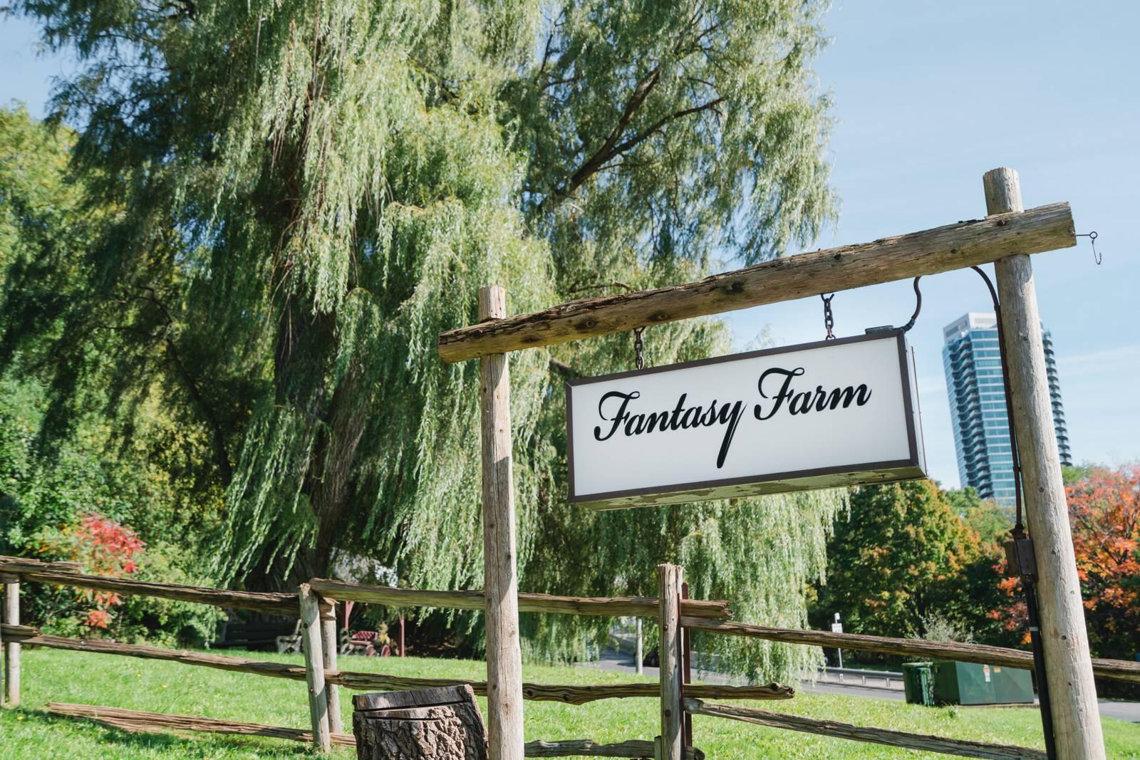 fantasy-farm-evergreen-brickworks-wedding-063