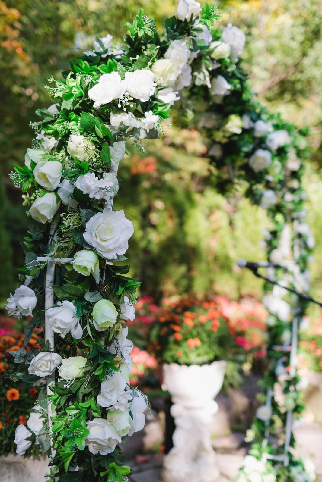 fantasy-farm-evergreen-brickworks-wedding-065