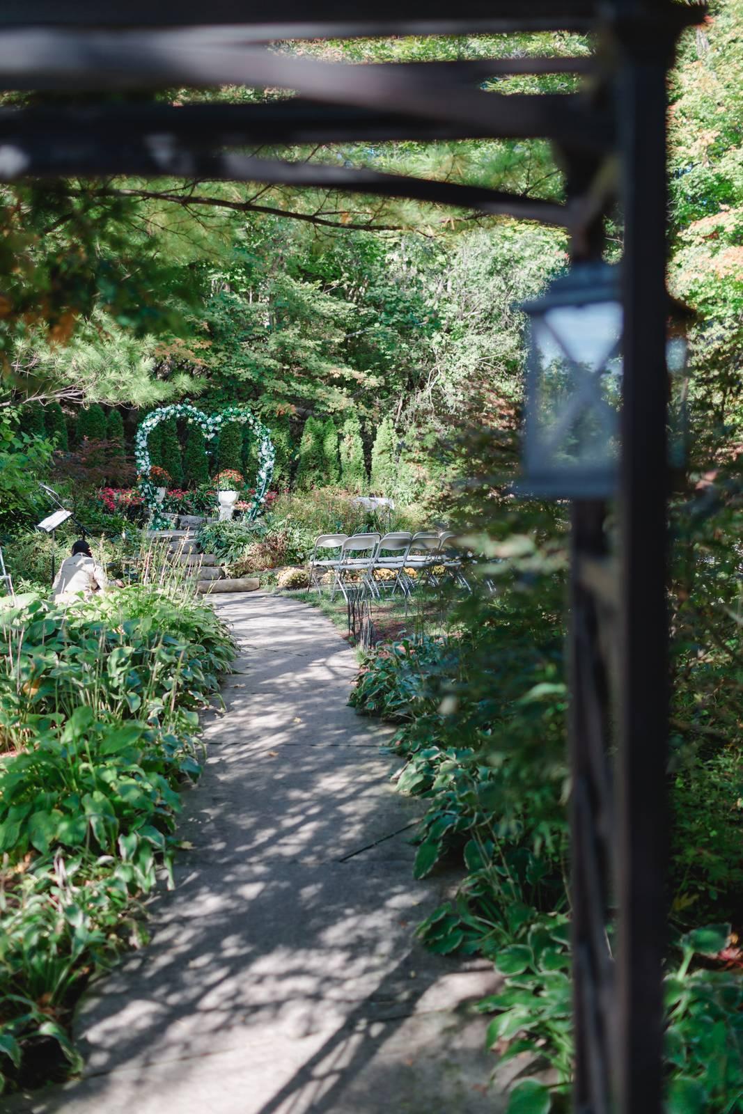 fantasy-farm-evergreen-brickworks-wedding-066