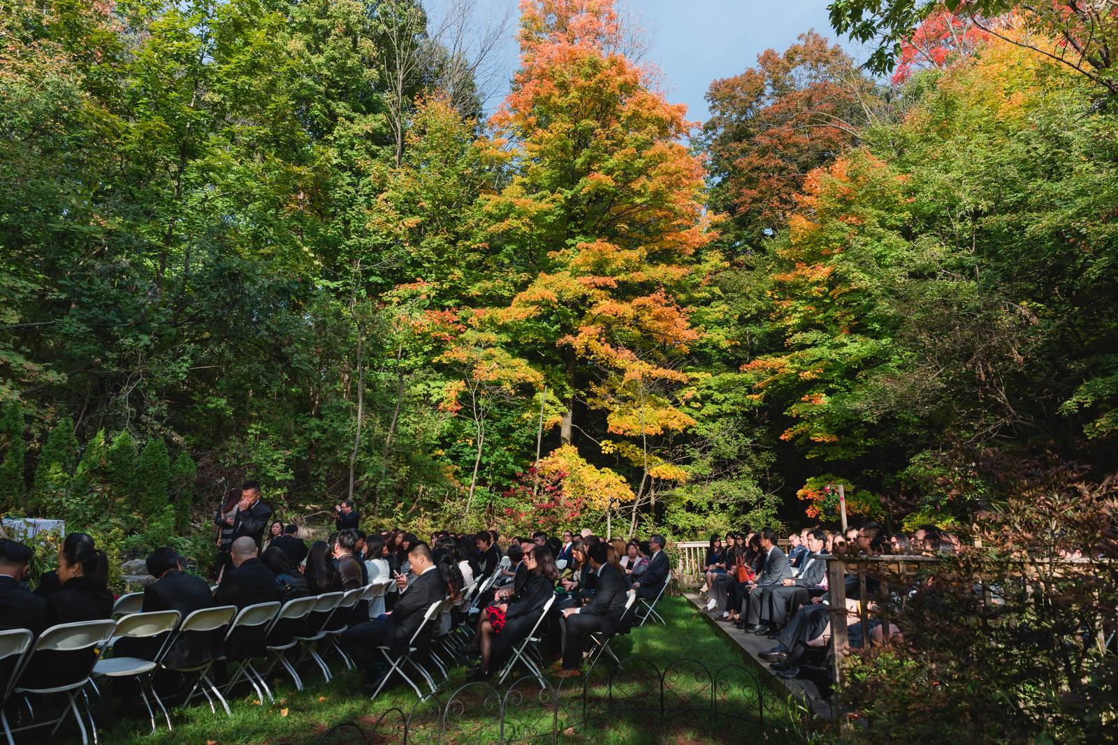 fantasy-farm-evergreen-brickworks-wedding-067