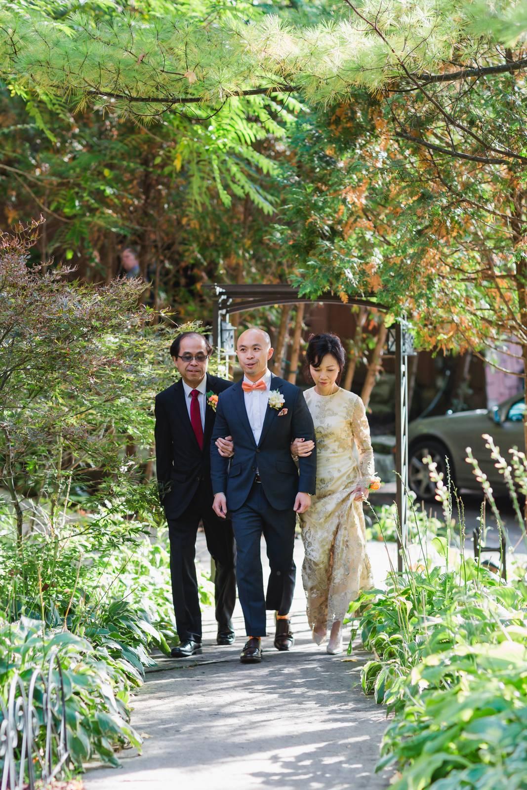 fantasy-farm-evergreen-brickworks-wedding-068