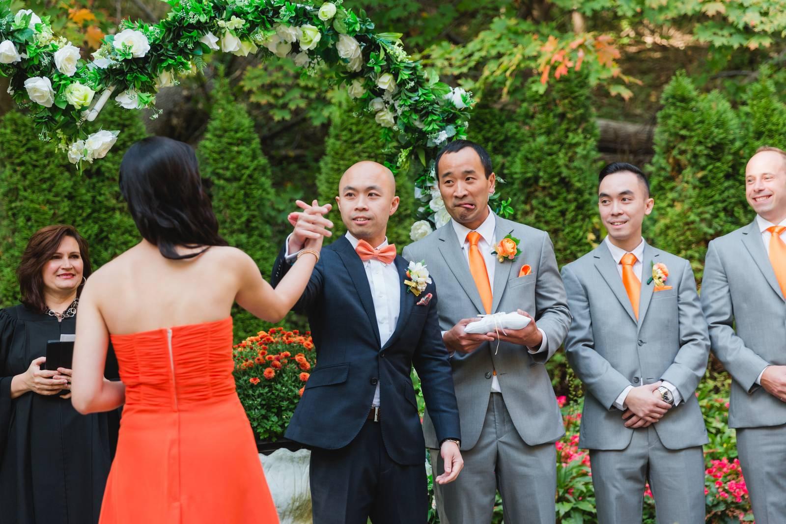 fantasy-farm-evergreen-brickworks-wedding-069