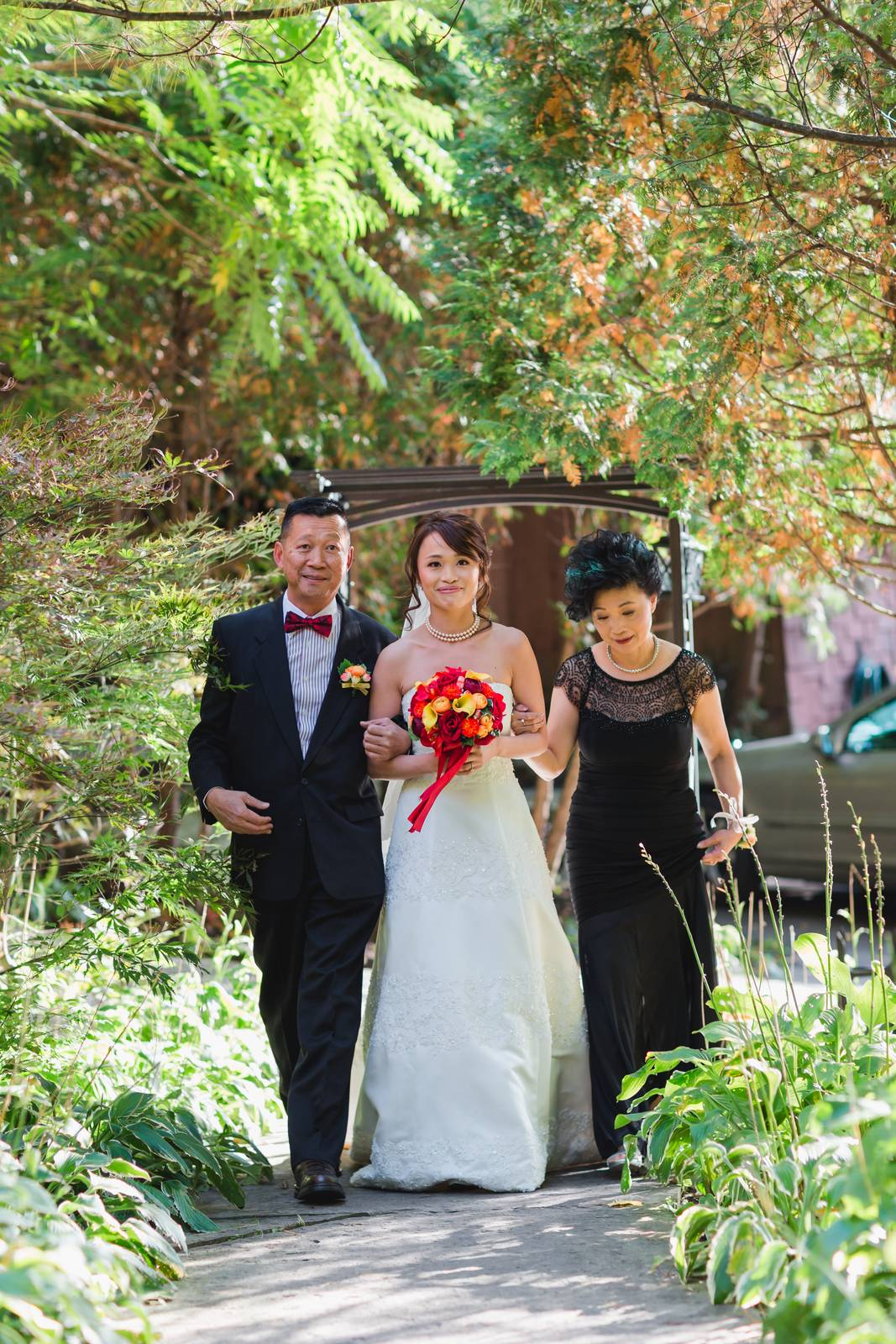 fantasy-farm-evergreen-brickworks-wedding-070
