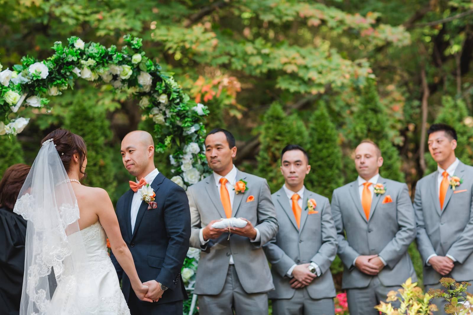 fantasy-farm-evergreen-brickworks-wedding-072