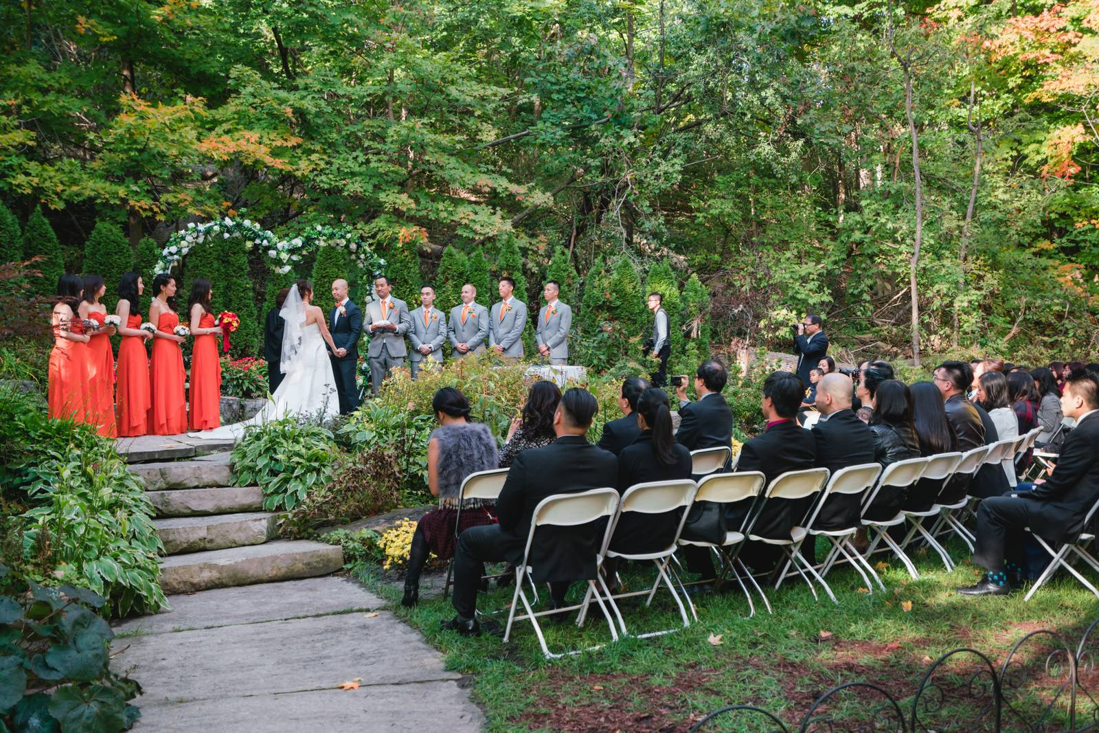 fantasy-farm-evergreen-brickworks-wedding-073