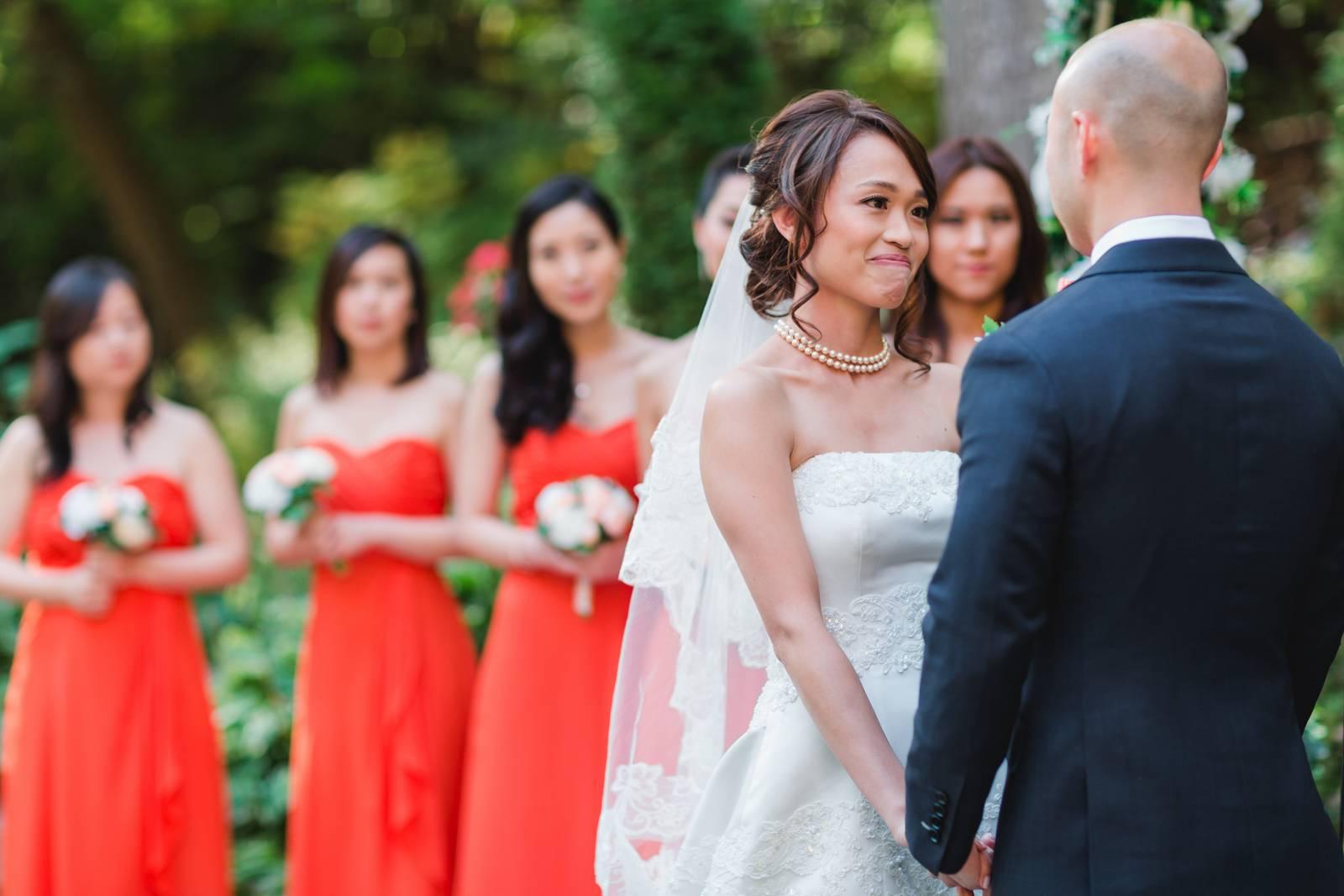 fantasy-farm-evergreen-brickworks-wedding-074