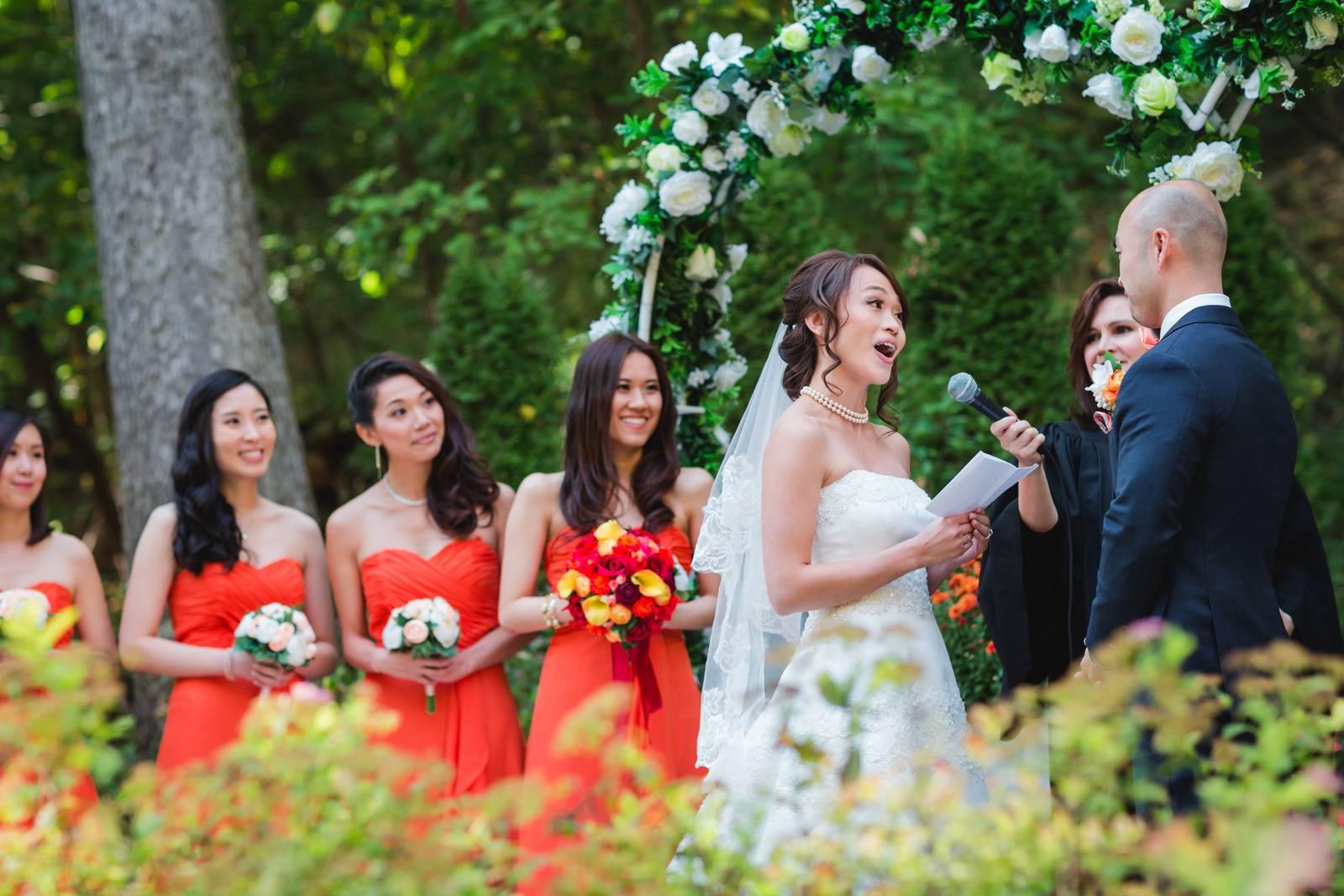 fantasy-farm-evergreen-brickworks-wedding-075
