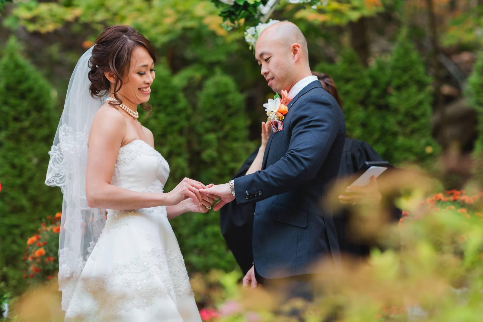 fantasy-farm-evergreen-brickworks-wedding-076