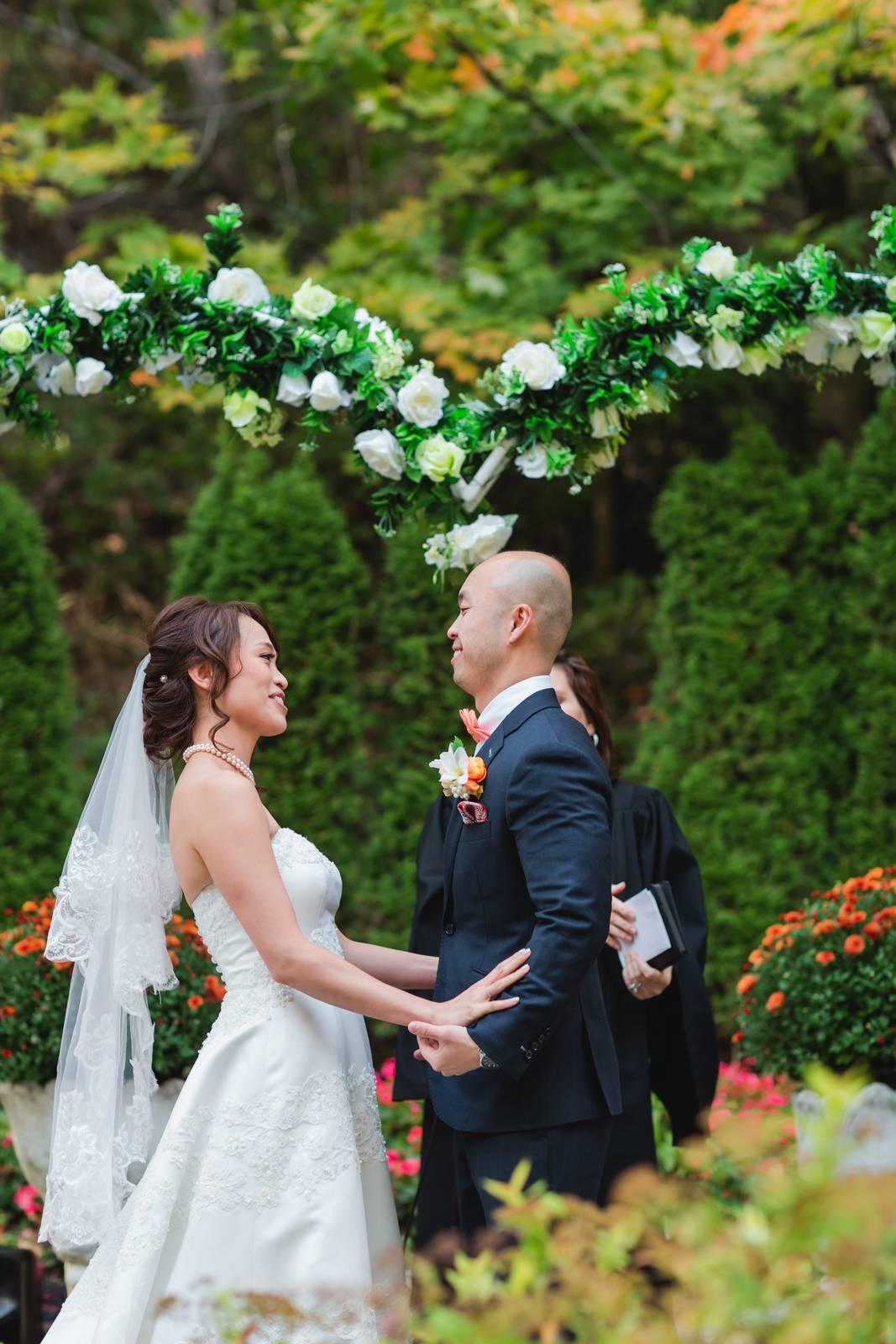 fantasy-farm-evergreen-brickworks-wedding-077