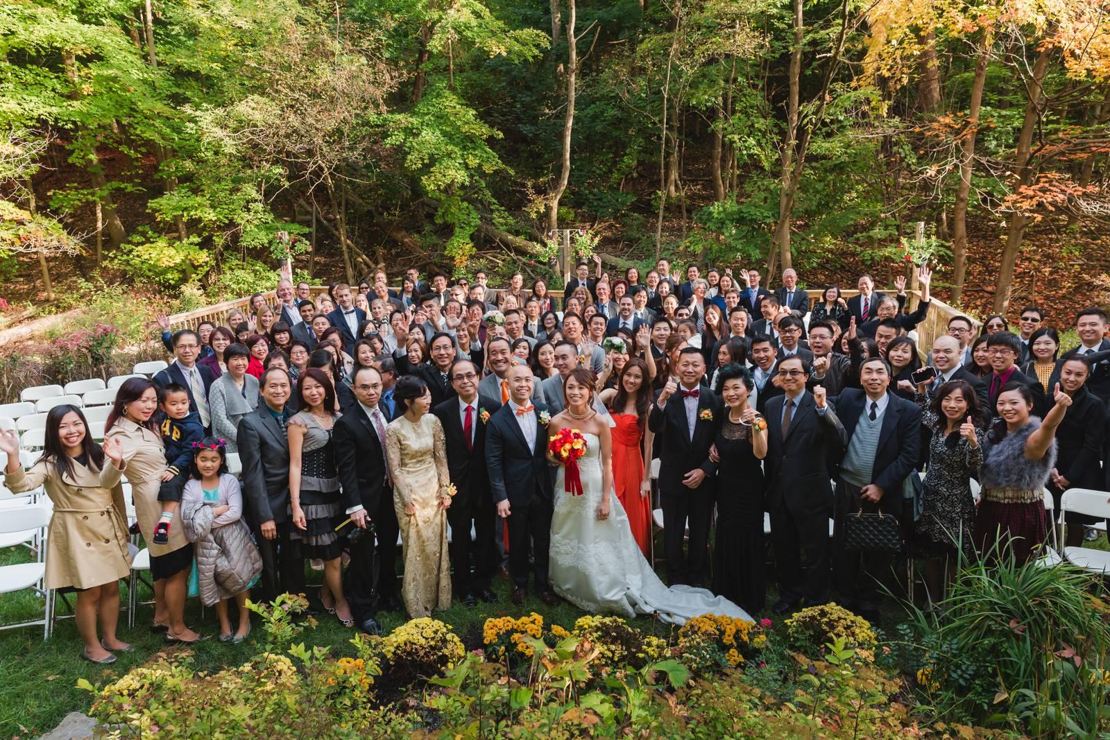 fantasy-farm-evergreen-brickworks-wedding-079