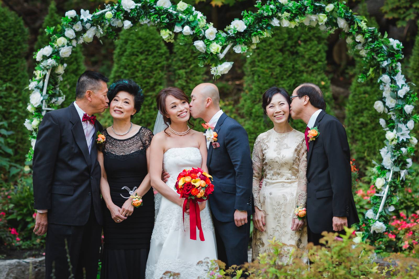 fantasy-farm-evergreen-brickworks-wedding-080