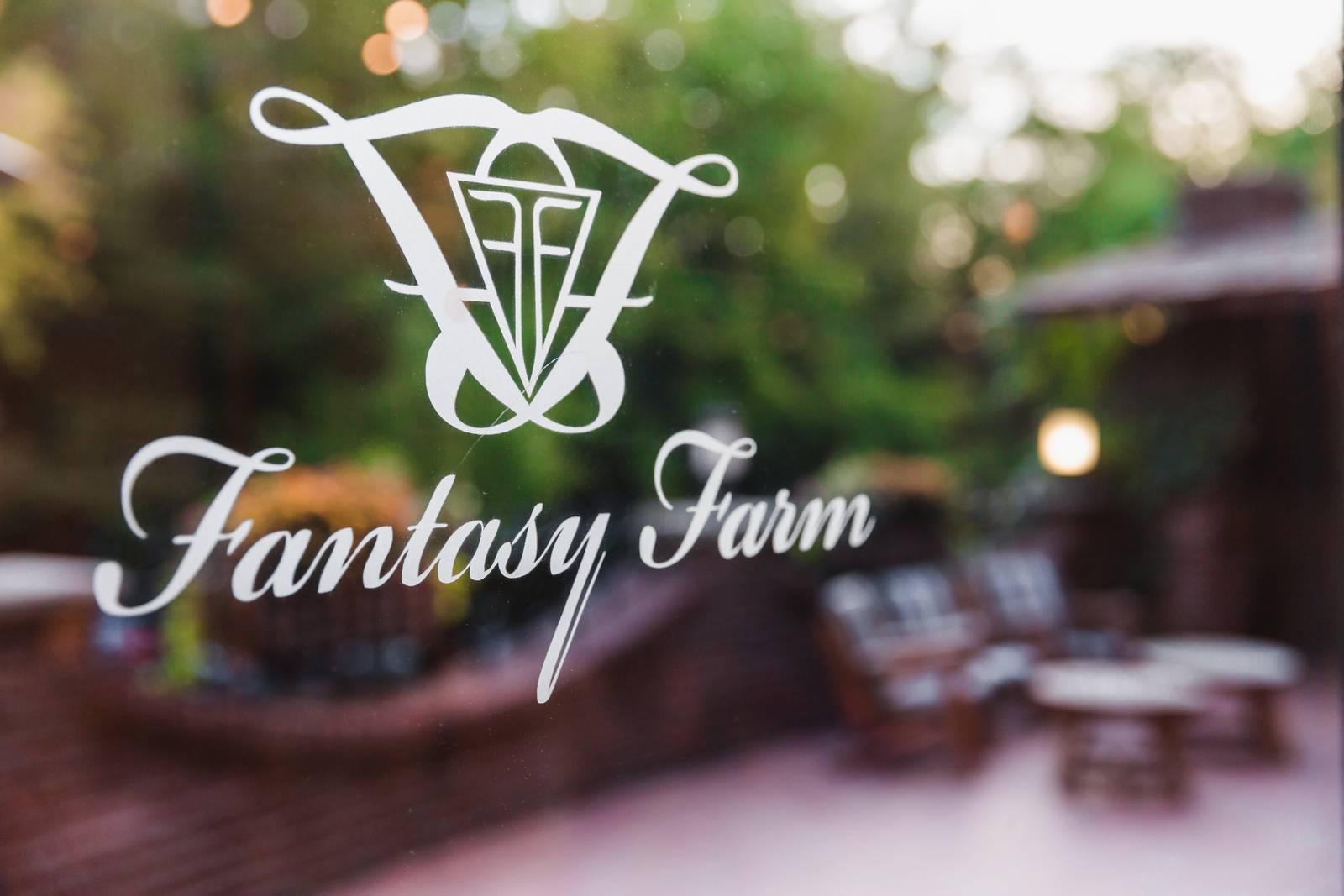 fantasy-farm-evergreen-brickworks-wedding-081