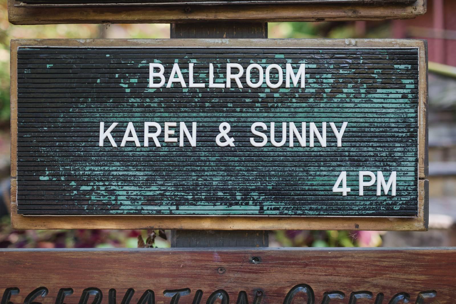 fantasy-farm-evergreen-brickworks-wedding-082