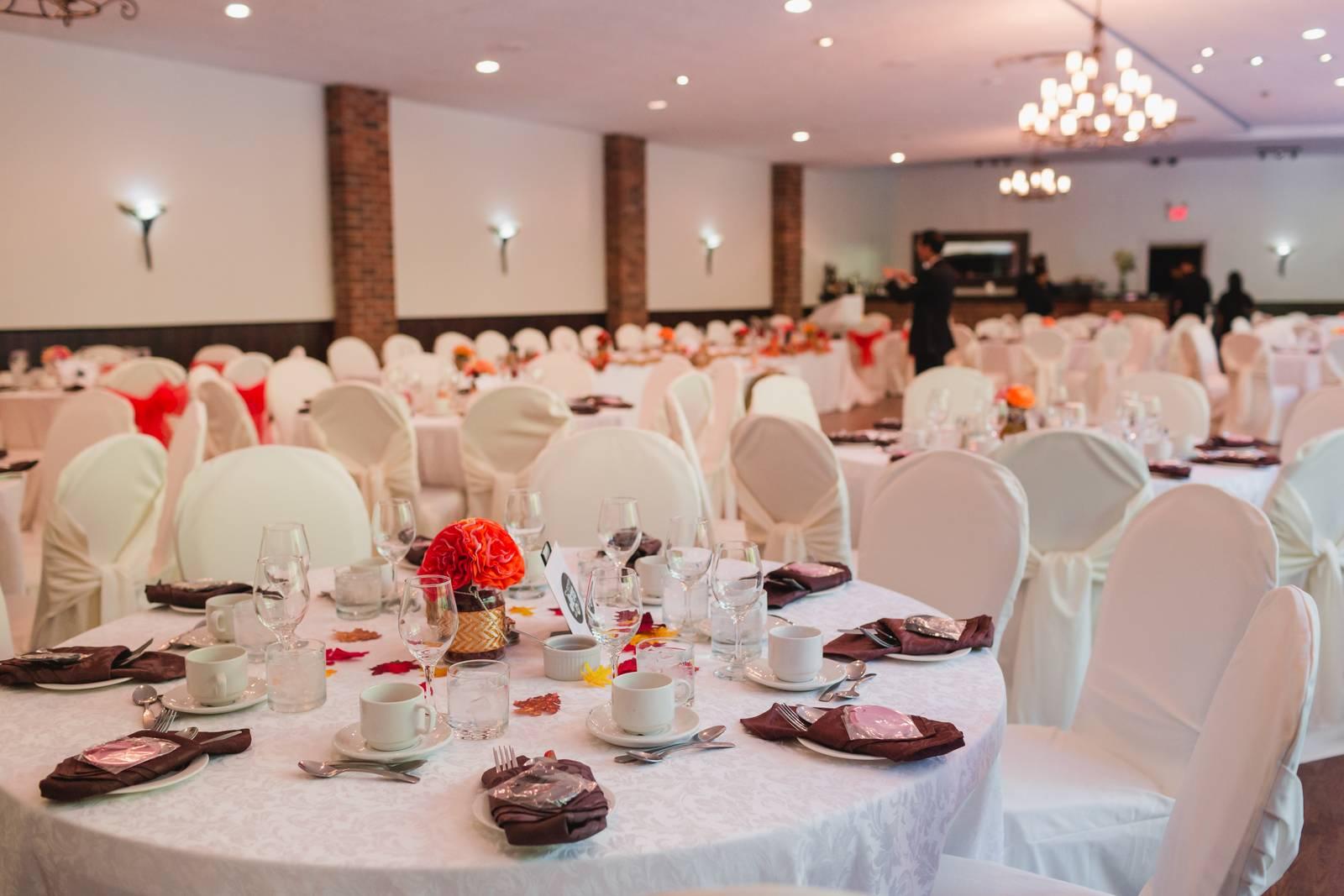 fantasy-farm-evergreen-brickworks-wedding-084