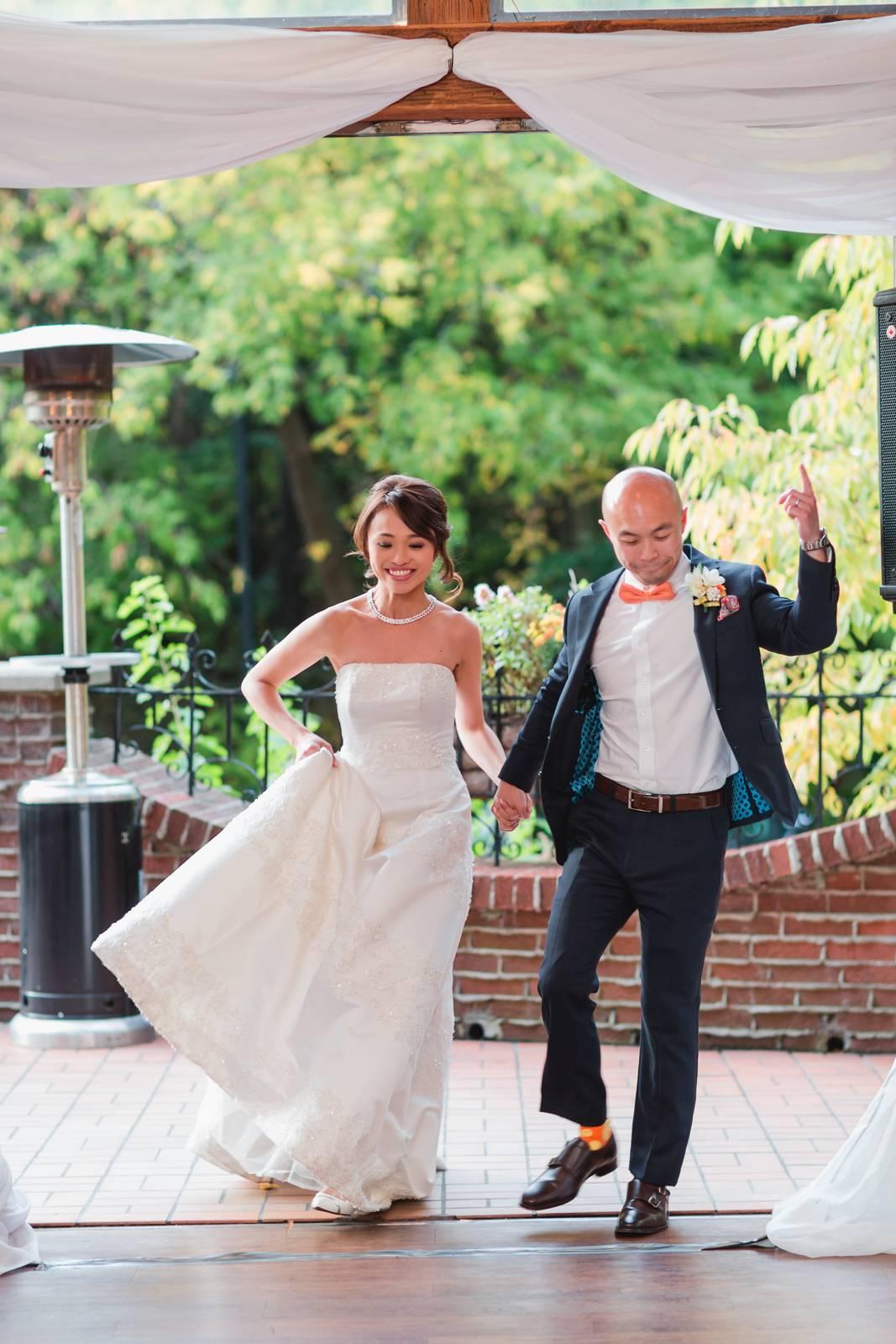 fantasy-farm-evergreen-brickworks-wedding-085