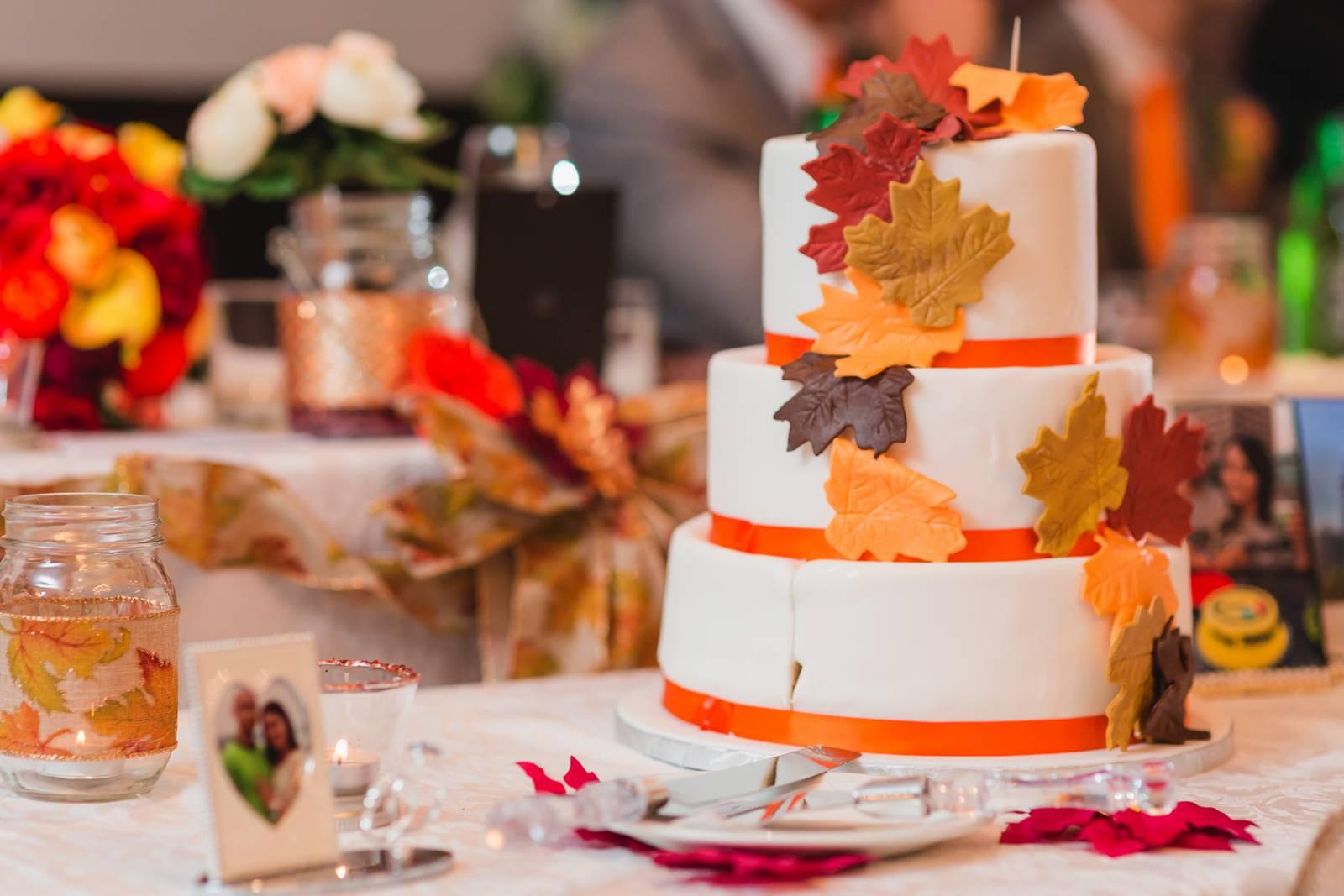 fantasy-farm-evergreen-brickworks-wedding-088