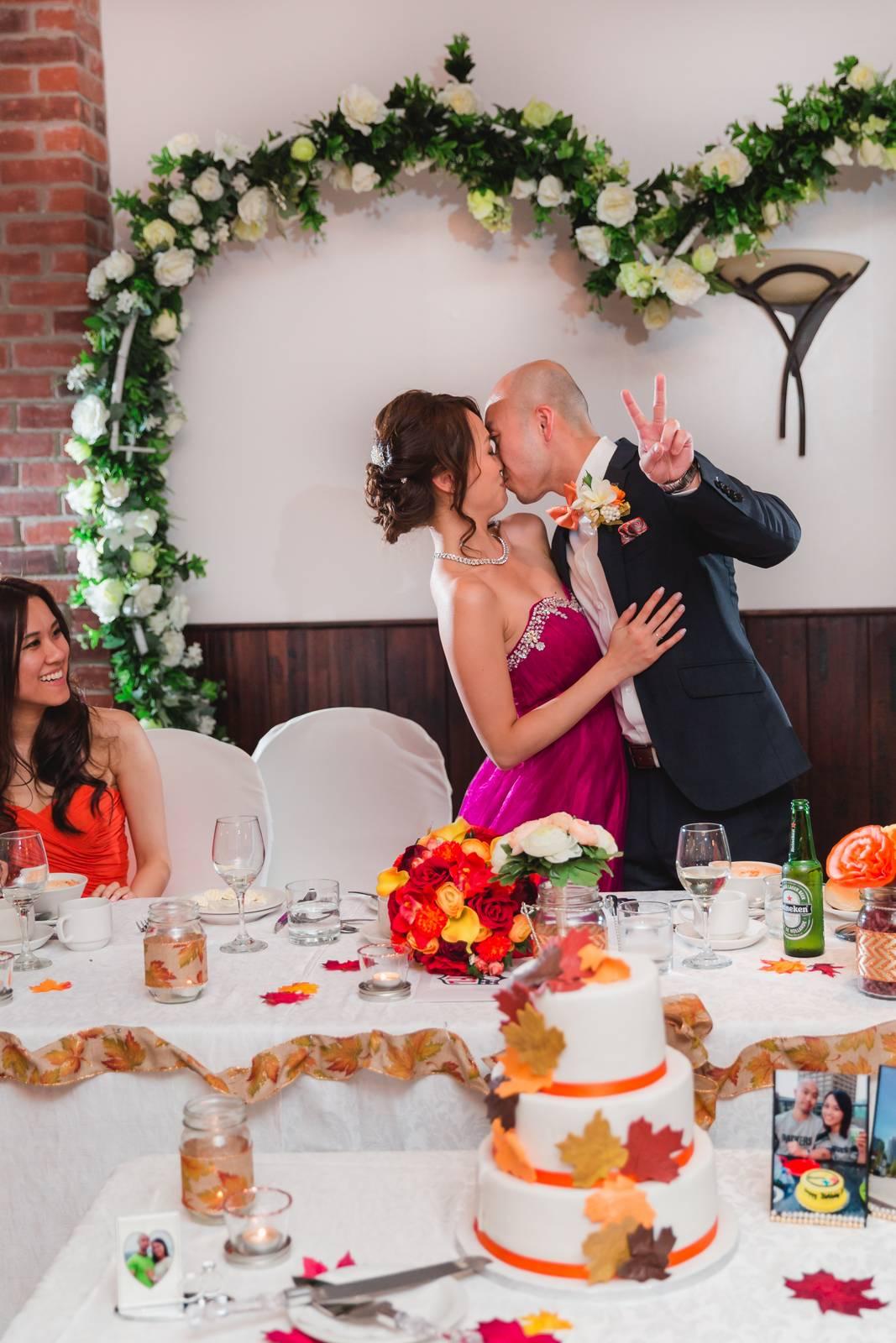 fantasy-farm-evergreen-brickworks-wedding-089