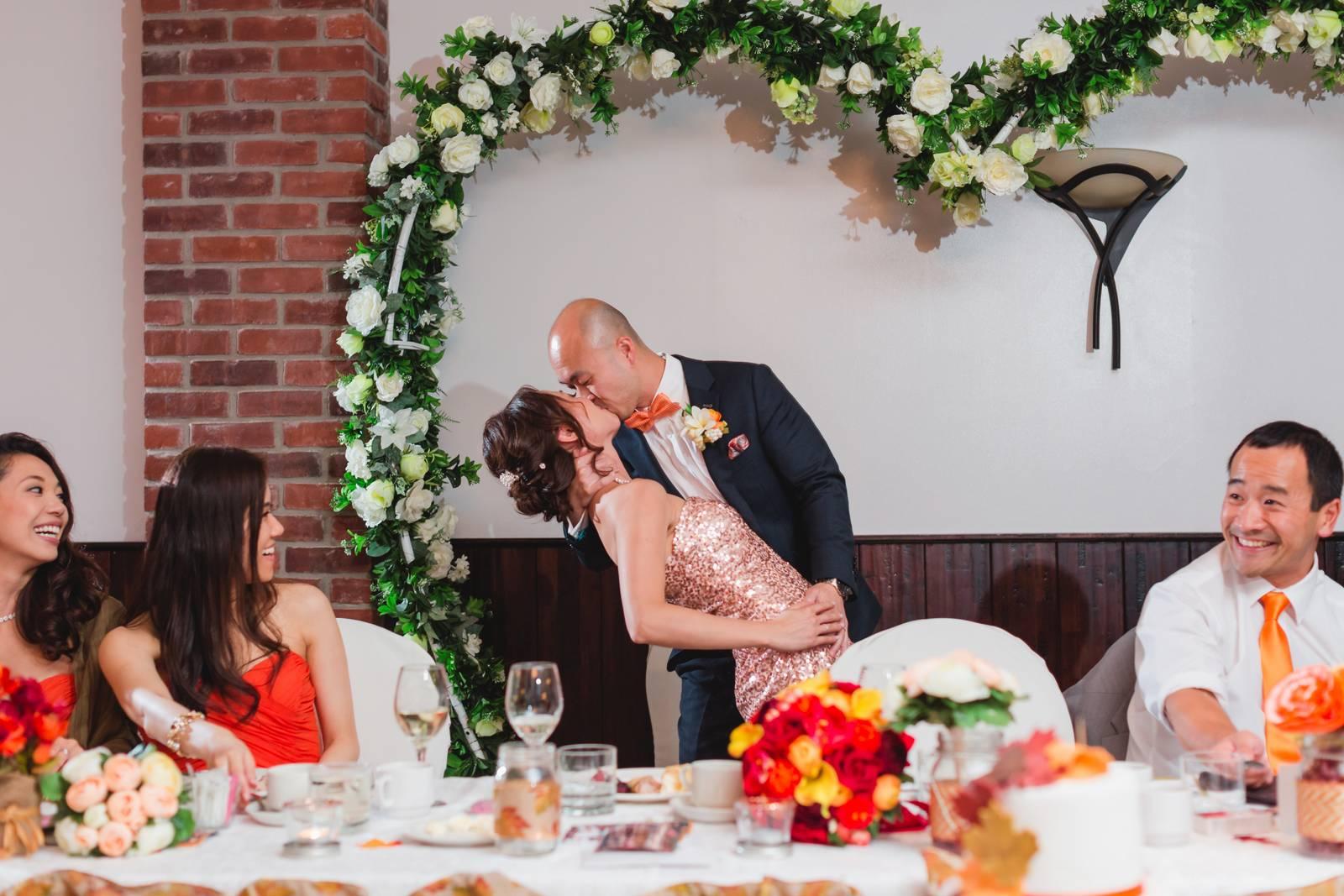 fantasy-farm-evergreen-brickworks-wedding-102