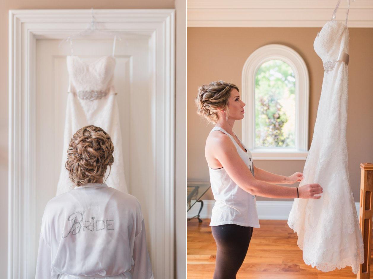 Kleinburg-Doctors-house-wedding-J-C-2016-003