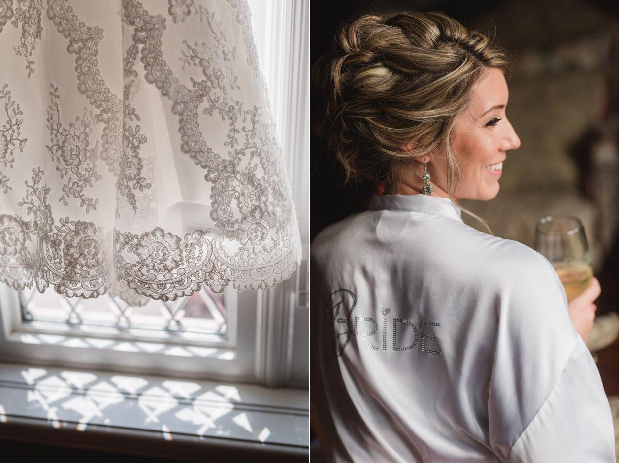 Kleinburg-Doctors-house-wedding-J-C-2016-004