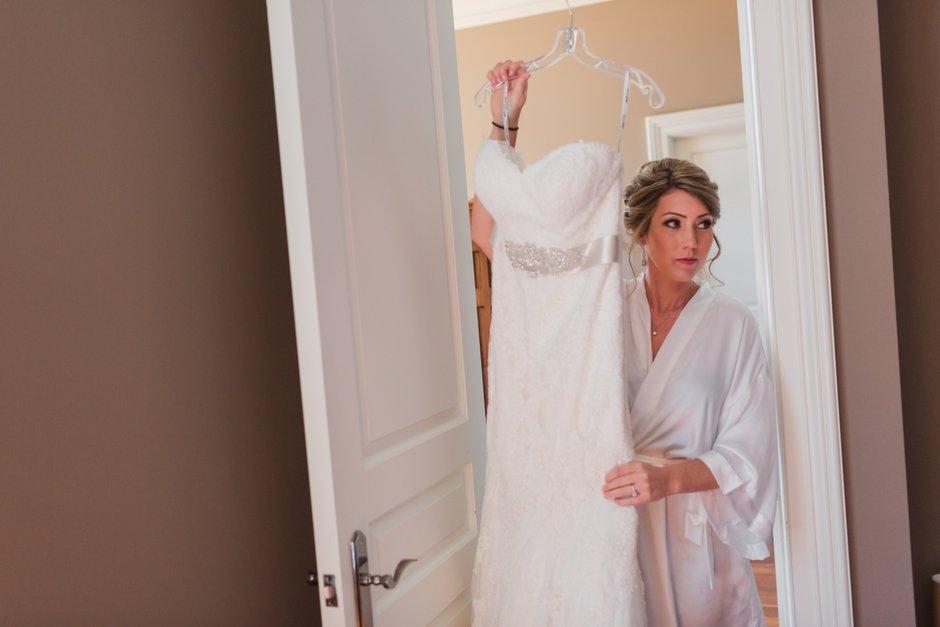 Kleinburg-Doctors-house-wedding-J-C-2016-005