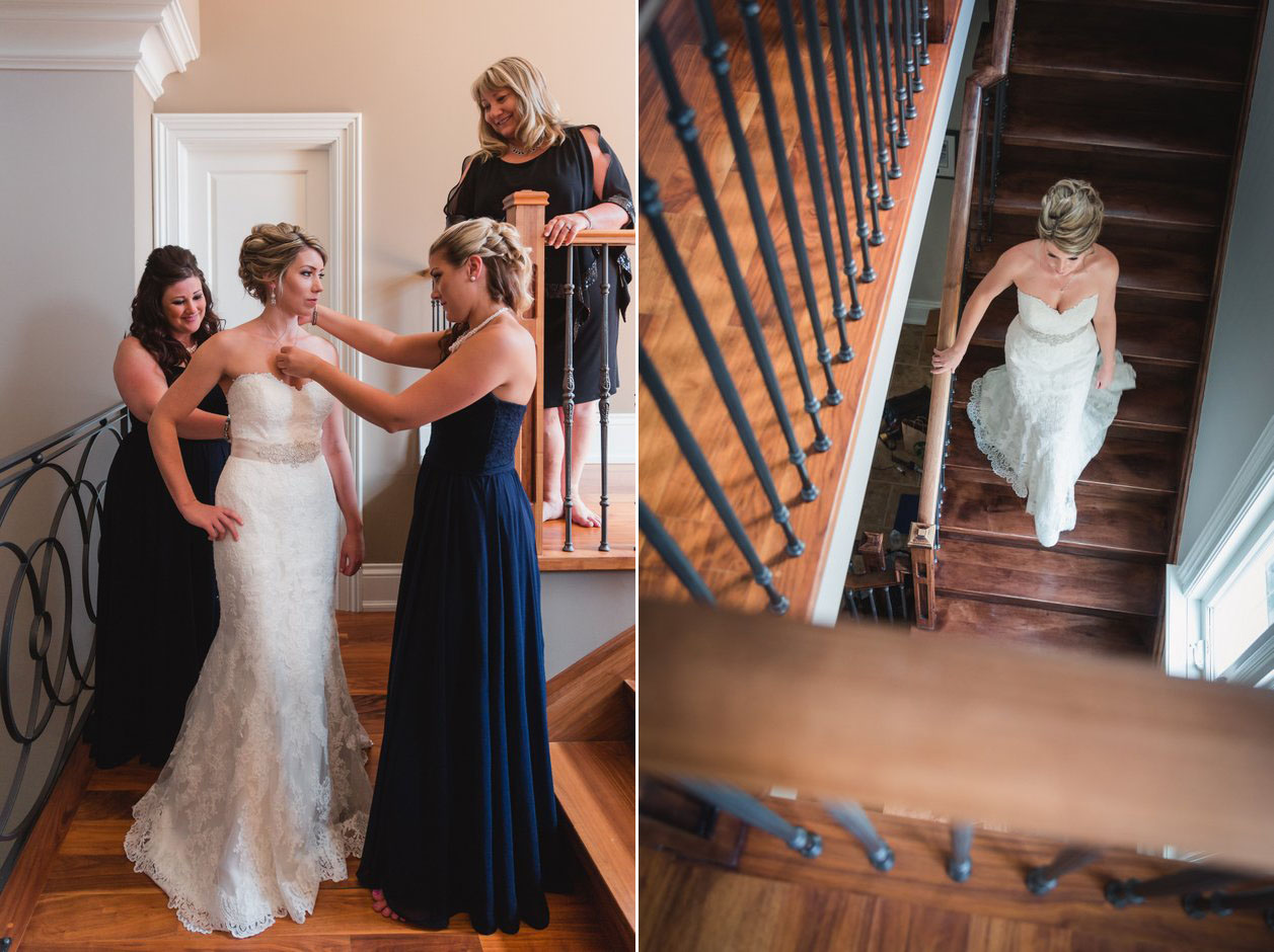 Kleinburg-Doctors-house-wedding-J-C-2016-008
