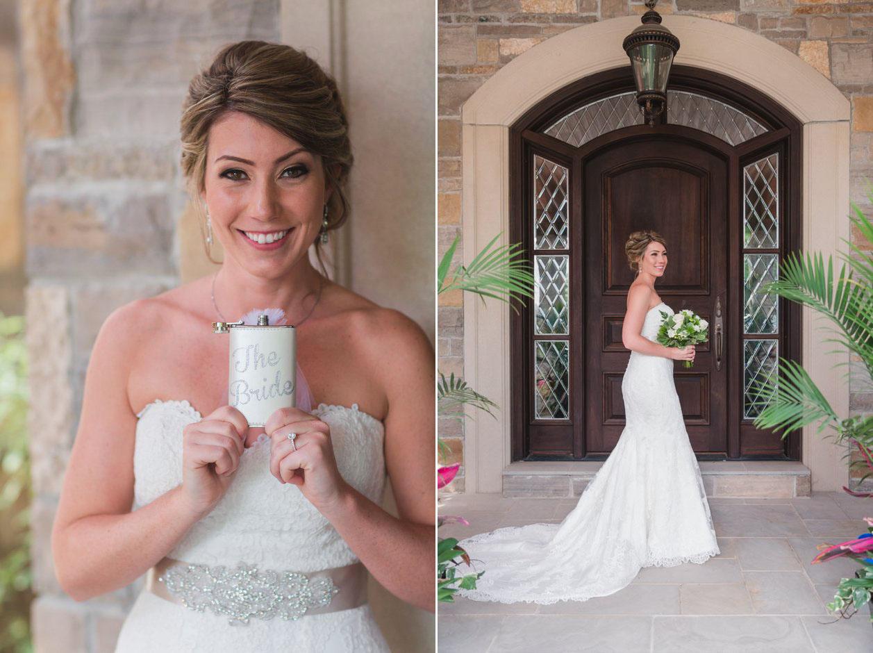 Kleinburg-Doctors-house-wedding-J-C-2016-009