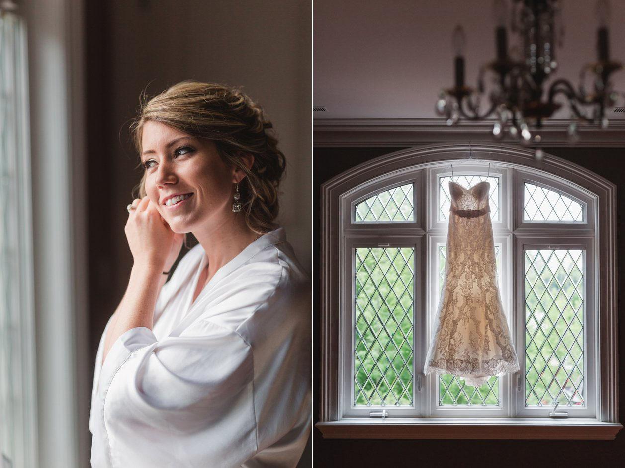 Kleinburg-Doctors-house-wedding-J-C-2016-01