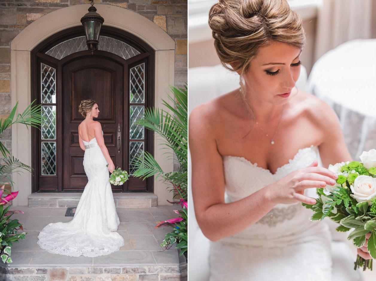 Kleinburg-Doctors-house-wedding-J-C-2016-010