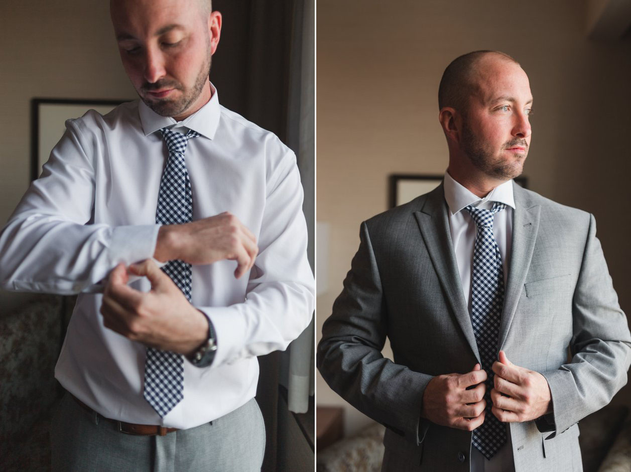 Kleinburg-Doctors-house-wedding-J-C-2016-012