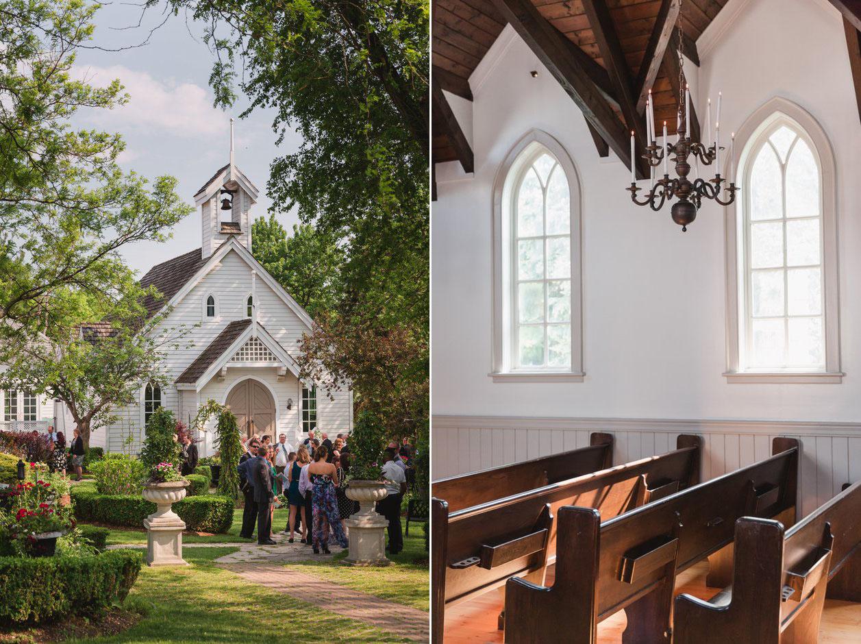 Kleinburg-Doctors-house-wedding-J-C-2016-018