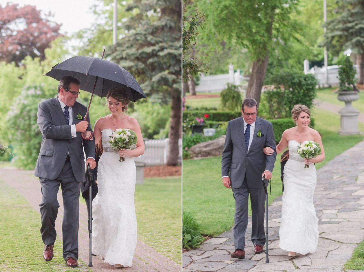 Kleinburg-Doctors-house-wedding-J-C-2016-020