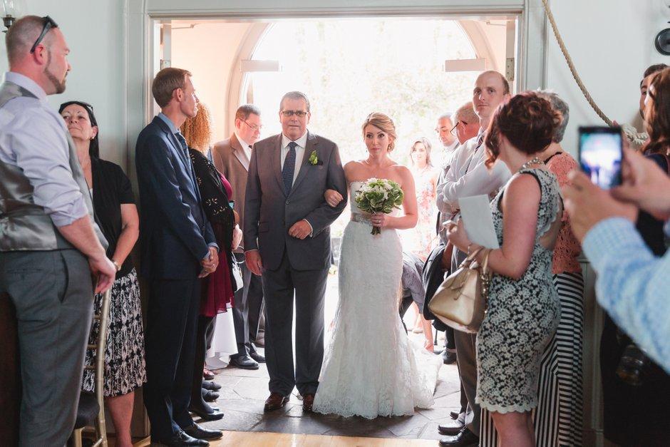 Kleinburg-Doctors-house-wedding-J-C-2016-021