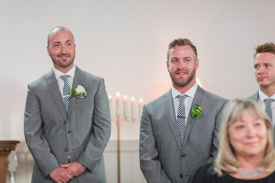 Kleinburg-Doctors-house-wedding-J-C-2016-022