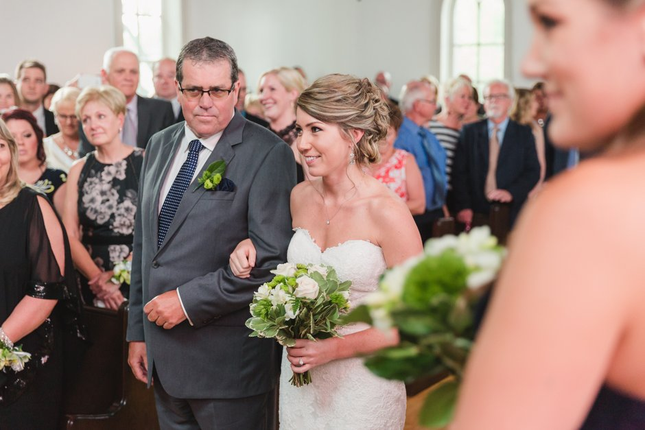 Kleinburg-Doctors-house-wedding-J-C-2016-023