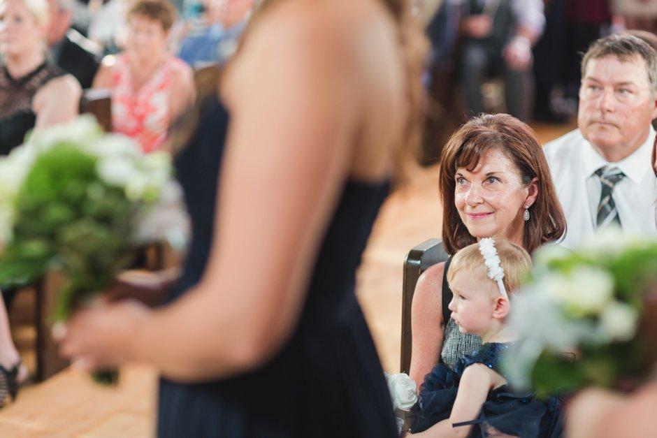 Kleinburg-Doctors-house-wedding-J-C-2016-024
