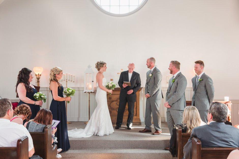 Kleinburg-Doctors-house-wedding-J-C-2016-025