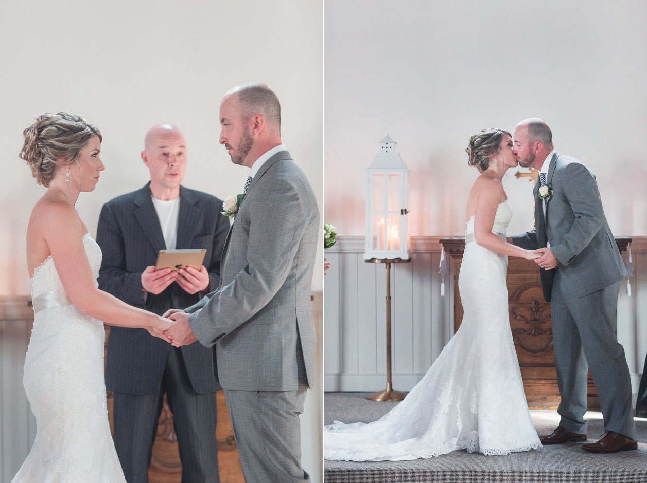 Kleinburg-Doctors-house-wedding-J-C-2016-026