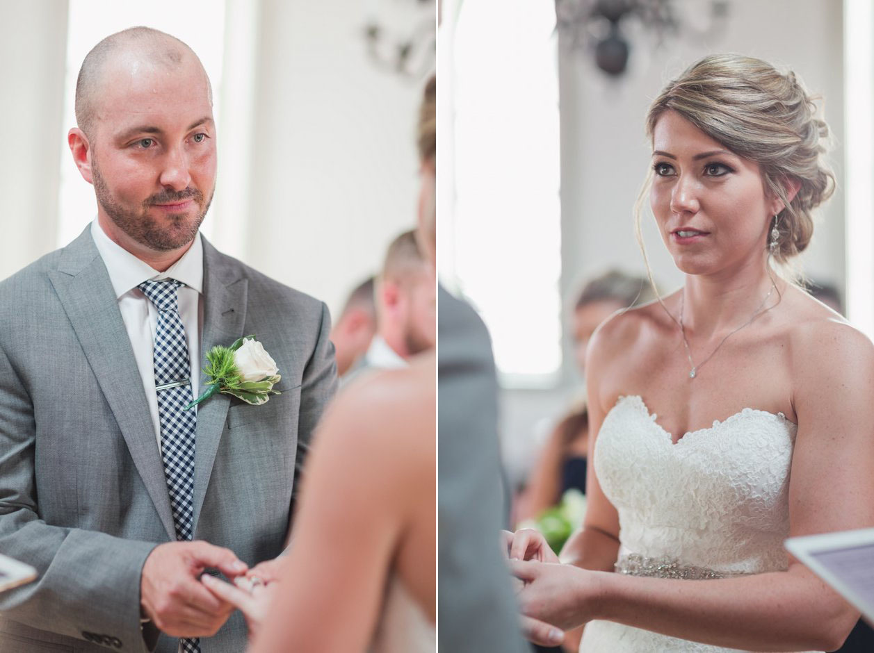 Kleinburg-Doctors-house-wedding-J-C-2016-027