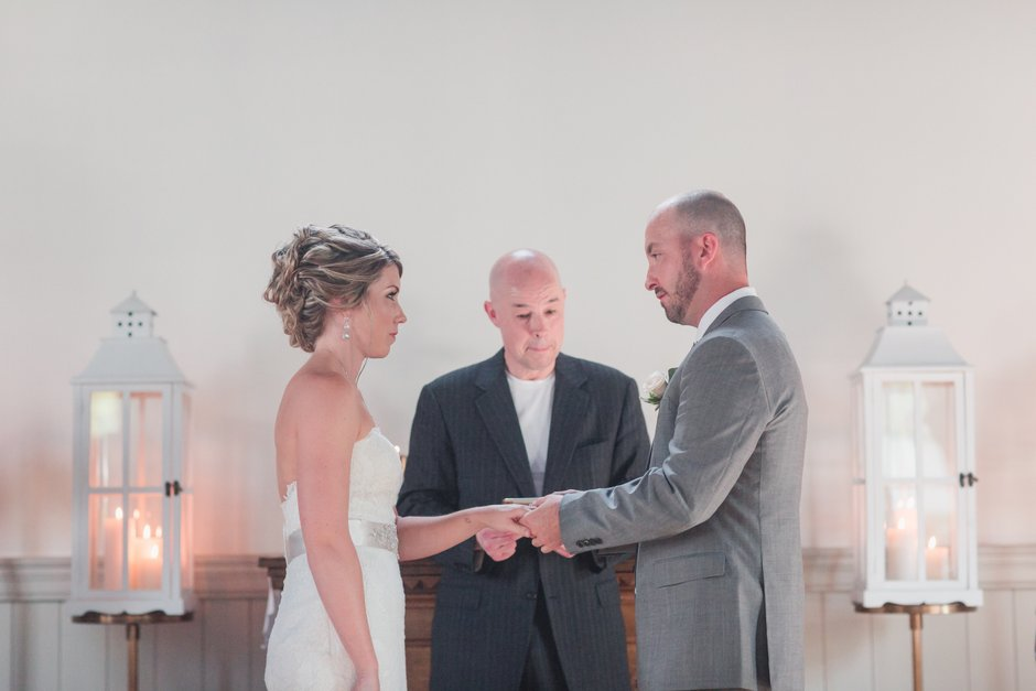 Kleinburg-Doctors-house-wedding-J-C-2016-028