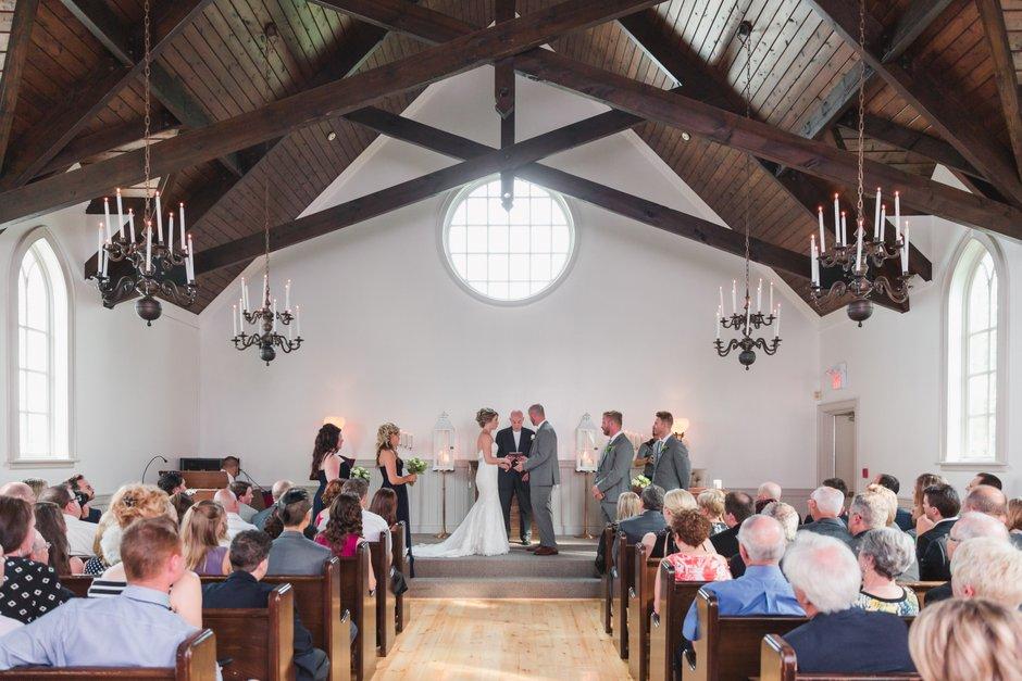 Kleinburg-Doctors-house-wedding-J-C-2016-029