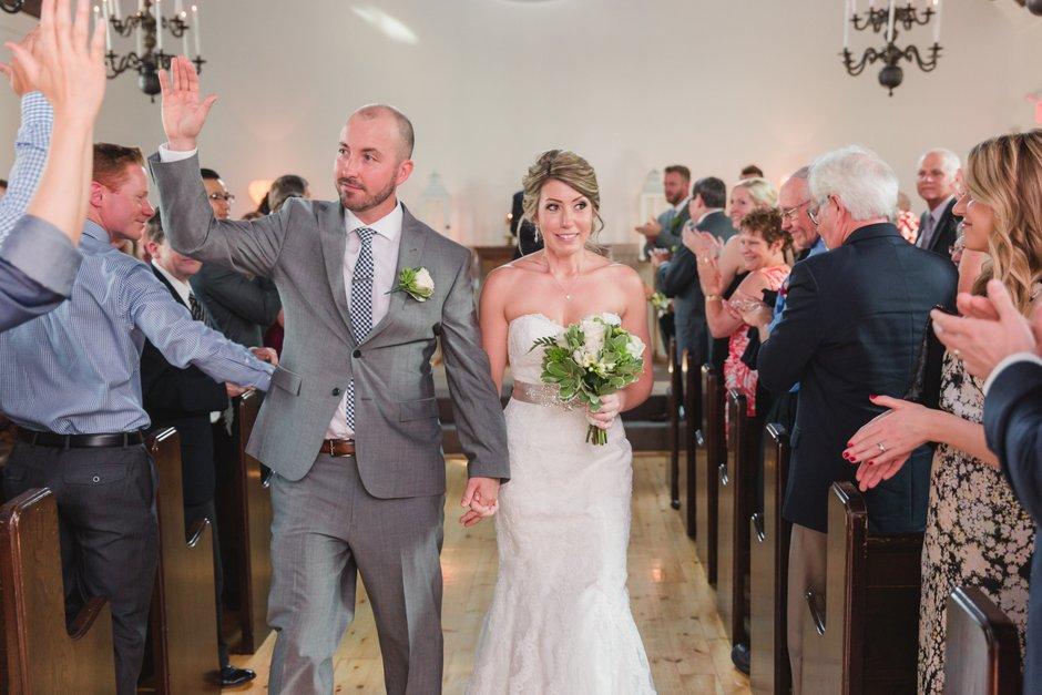 Kleinburg-Doctors-house-wedding-J-C-2016-031