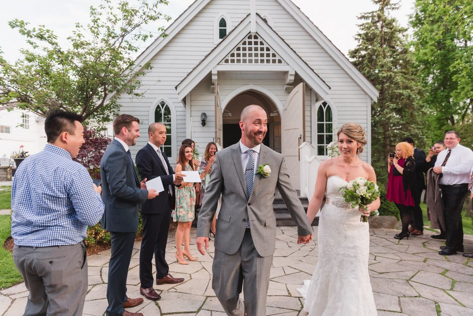 Kleinburg-Doctors-house-wedding-J-C-2016-032