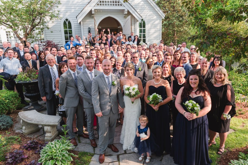 Kleinburg-Doctors-house-wedding-J-C-2016-033