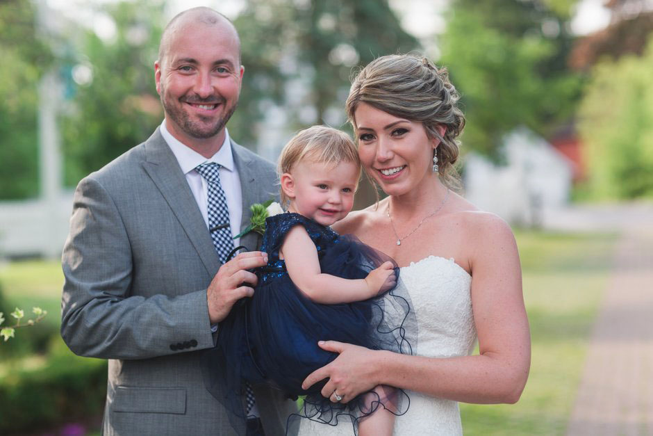 Kleinburg-Doctors-house-wedding-J-C-2016-035